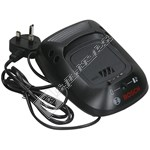 Fast Charger GB 230/14.4-18V. 1h
