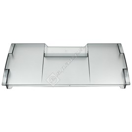 Top Freezer Flap - ES1603759