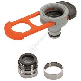 Indoor Tap Adapter - ES1771626