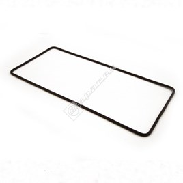 Whirlpool Oven Door Glass Seal for DO703WH (852798915030) - ES499437