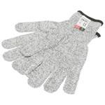 Cut Resistant Gloves - Large