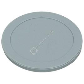 Miele Dishwasher Dispenser Seal - ES1640330