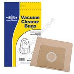 High Quality Replacement BAG263 Vacuum Dust Bags