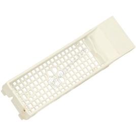 Bleaching Compartment Shelf - ES1603317