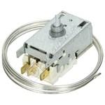 Thermostat K59-L1229/500