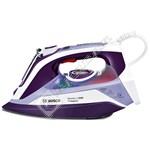 Bosch Pro-Hygiene Sensixx DI90 TDI9080GB Steam Iron