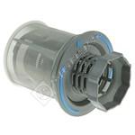 Bosch Dishwasher Micro Filter