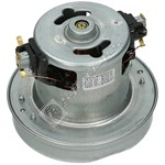 Vacuum Motor Assembly