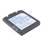 CGA-S001 Camera Battery