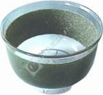 Potato Bowl Assembly