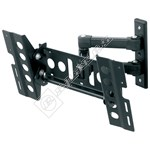 "AVF eco-mount 26"" - 55"" Multi-Position TV Wall Bracket"