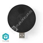 Nedis USB Wireless Doorbell Chime