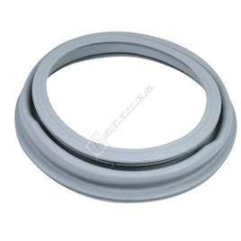 Washing Machine Door Seal - ES1020490