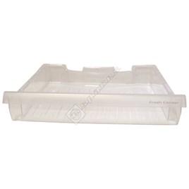 Samsung Refrigerator Chiller Tray - ES1548661