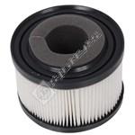 Vacuum Cleaner HEPA Pre-motor Filter (S18)