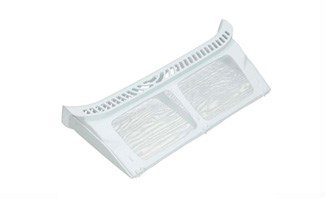 Tumble Dryer Filters