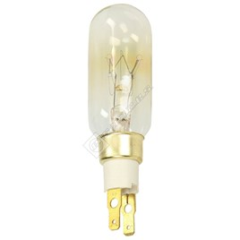 T25 40W Fridge Lamp - ES473352