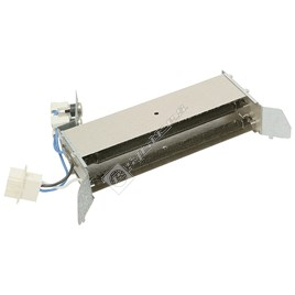 Tumble Dryer Heater Assembly - 2000W - ES1555927