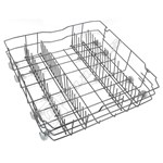 Dishwasher Lower Basket