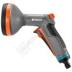 Gardena Comfort Multi Spray Gun