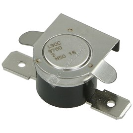 Microwave Thermostat - ES1579184