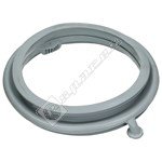 Washing Machine Door Seal