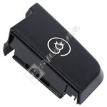 Cable Rewind Foot Pedal