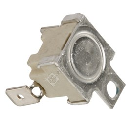 Electrolux Cooker Thermostat for EOB5700X - ES611831