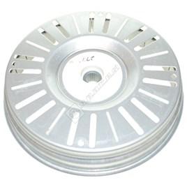 Unit Rotor BLDC - ES1605076