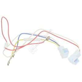 Oven Signal Lamp - ES1735964