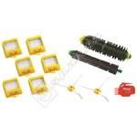 Maintenance Kit for Roomba 700 Series