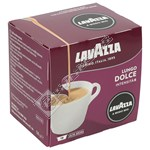Lungo Dolce Coffee Capsules - Pack of 16