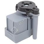 Tumble Dryer Motor Pump