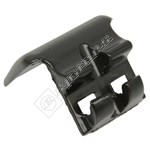 Hob Pan Support Fixing Block