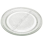 LG Microwave Glass Turntable