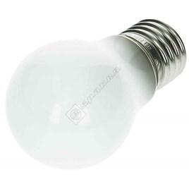 40W E27 Round Fridge Bulb - ES678105