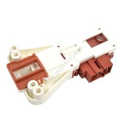 Washing Machine Door Interlock - ES1603514