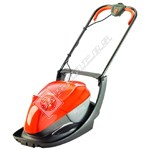Flymo Easi Glide 300 Electric Collection Mower