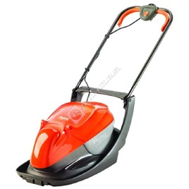 Flymo Easi Glide 300 Electric Collection Mower - ES1614515