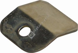 Tricity Bendix Plaque Clamp Sump for DH086 - ES569495