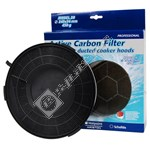 Hotpoint Cooker Hood Carbon Filter