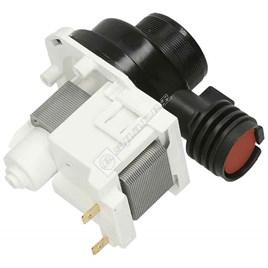 Dishwasher Drain Pump - ES1029530