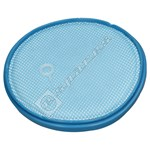 Compatible Samsung CycloneForce / CycloneForce Pet / Motion Sync F700 Filter