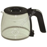 Coffee Maker Carafe