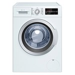 Neff Washing Machine Spare Parts
