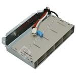 Tumble Dryer Heater Element - Dryer