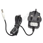 Gtech Hedge And Grass Trimmer Charger