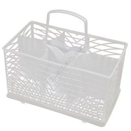Diplomat Dishwasher Cutlery Basket - ES969627