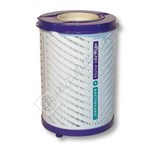 HEPA Dyson Vacuum Pre Motor Filter