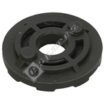 Lawnmower Blade Spacer Washer